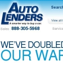 Auto Lenders reviews and complaints