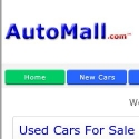 Auto Mall reviews and complaints
