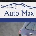 Auto Max Denver