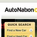Auto Nations Automobile Dealerships