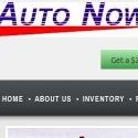 Auto Now