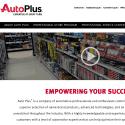 Auto Plus Auto Parts