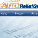 Auto Relief Group reviews and complaints