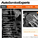 Auto Service Experts of San Antonio reviews and complaints