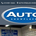 Auto Showplace