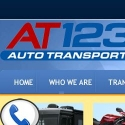Auto Transport 123 reviews and complaints