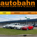 Autobahn Performance Canada