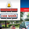 Autobell Car Wash reviews and complaints