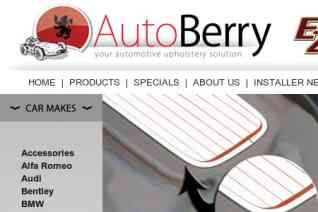 Autoberry reviews and complaints