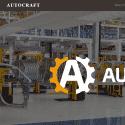 AutoCraft reviews and complaints
