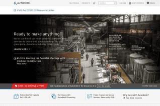 Autodesk reviews and complaints