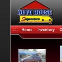 Autohouse Superstore