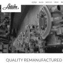 Autoline Products reviews and complaints