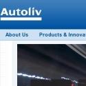 Autoliv India