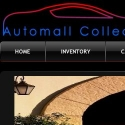 Automall Collection reviews and complaints
