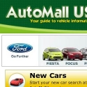 AutoMall USA