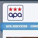 Automobile Protection Association APA