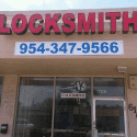 Automotive And Commercial Locksmith reviews and complaints