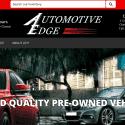 Automotive Edge reviews and complaints