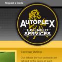 Autoplex Extended Services