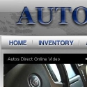 Autos Direct Online
