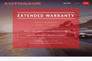 Autosave Warranty reviews and complaints