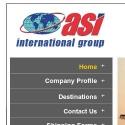 Autoshipment International