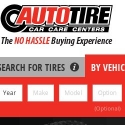 Autotire Car Care Centers