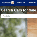 Autotrader reviews and complaints