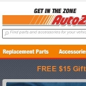 Autozone reviews and complaints