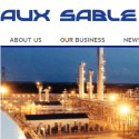 Aux Sable Liquid Products reviews and complaints