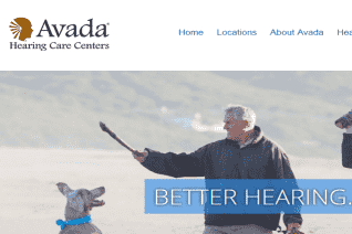Avada reviews and complaints