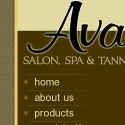Avaia Hair Salon and Spa