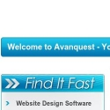 Avanquest reviews and complaints