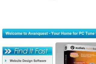 Avanquest reviews and complaints