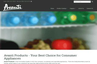 Avanti reviews and complaints