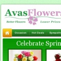 Avasflowers