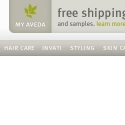Aveda reviews and complaints