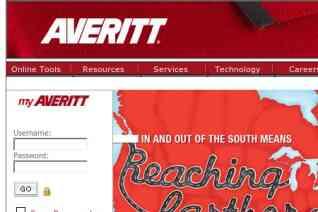 Averitt Xpress reviews and complaints