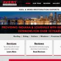 Avery Custom Exteriors