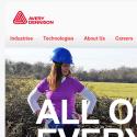 Avery Dennison Foundation