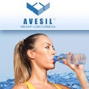 Avesil reviews and complaints
