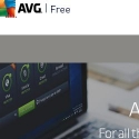 AVG reviews and complaints