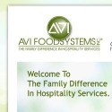 AVI Food Systems reviews and complaints