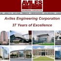 Aviles Engineering reviews and complaints