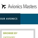 Avionic Masters