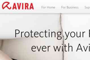 Avira reviews and complaints