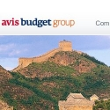 AVIS Budget Group reviews and complaints