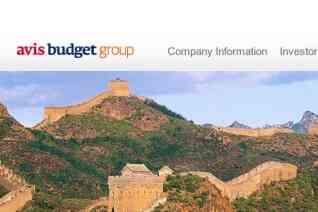 AVIS Budget Group reviews and complaints