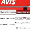 Avis reviews and complaints